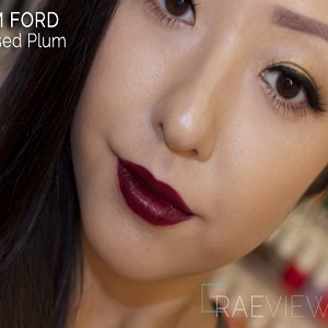 Tom-Ford-Bruised-Plum-510x427