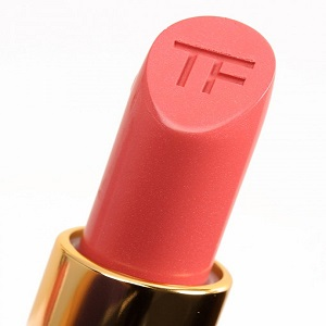 Tom-Ford-FORBIDDEN-PINK-2-510x600
