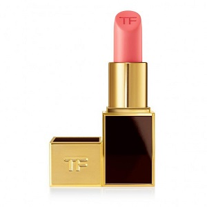 Tom-Ford-FORBIDDEN-PINK-510x600