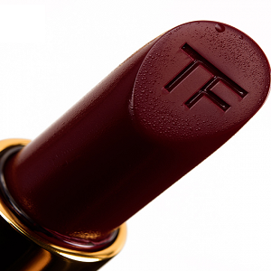 Tom-Ford-Fetishest-510x600