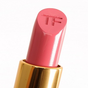 Tom-Ford-PINK-TEASE-2-510x600