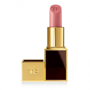Tom-Ford-PINK-TEASE-510x600