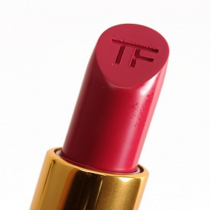 Tom-Ford-PLUM-LUSH-2-510x600