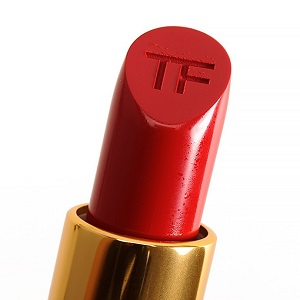 Tom-Ford-RUBY-RUSH-2-510x573