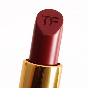 Tom-Ford-VELVET-CHERRY-2-510x559