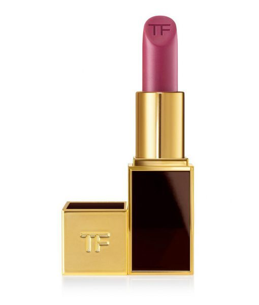 Tom-Ford-Virgin-Rose-510x600