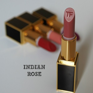 son-tom-ford-indian-rose-1