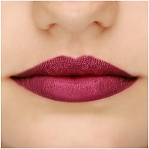 tom-ford-05-PLUMLUSH