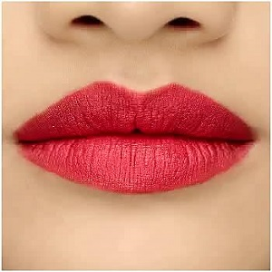 tom-ford-10-cherry-lush