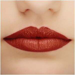 tom-ford-16-SCARLET-ROUGE