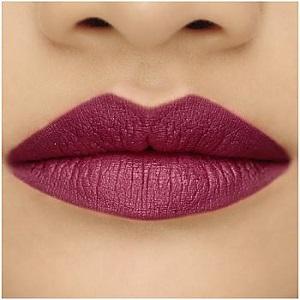 tom-ford-16_VelVeT-violet