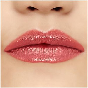 tom-ford-22-FORBIDDENPINK