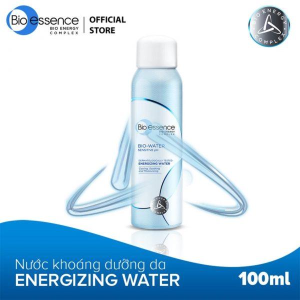 xit-khoang-bio-essence-9