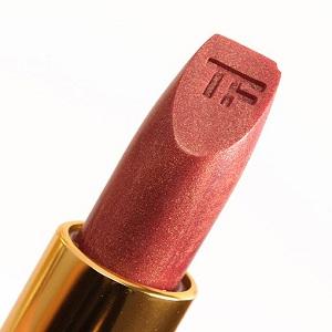 son-tom-ford-rose-soleil-510x550