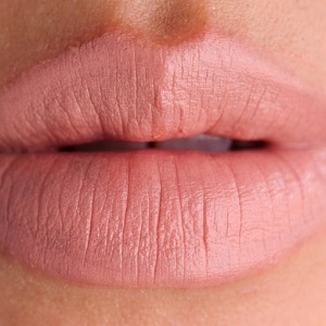 swatch-tom-ford-blush-nude-1-510x440
